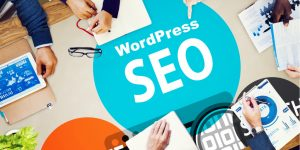 5 WordPress SEO Tips for Beginners